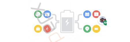 El código oculto de Android 11 apunta que el Pixel 5 contará con carga inalámbrica inversa