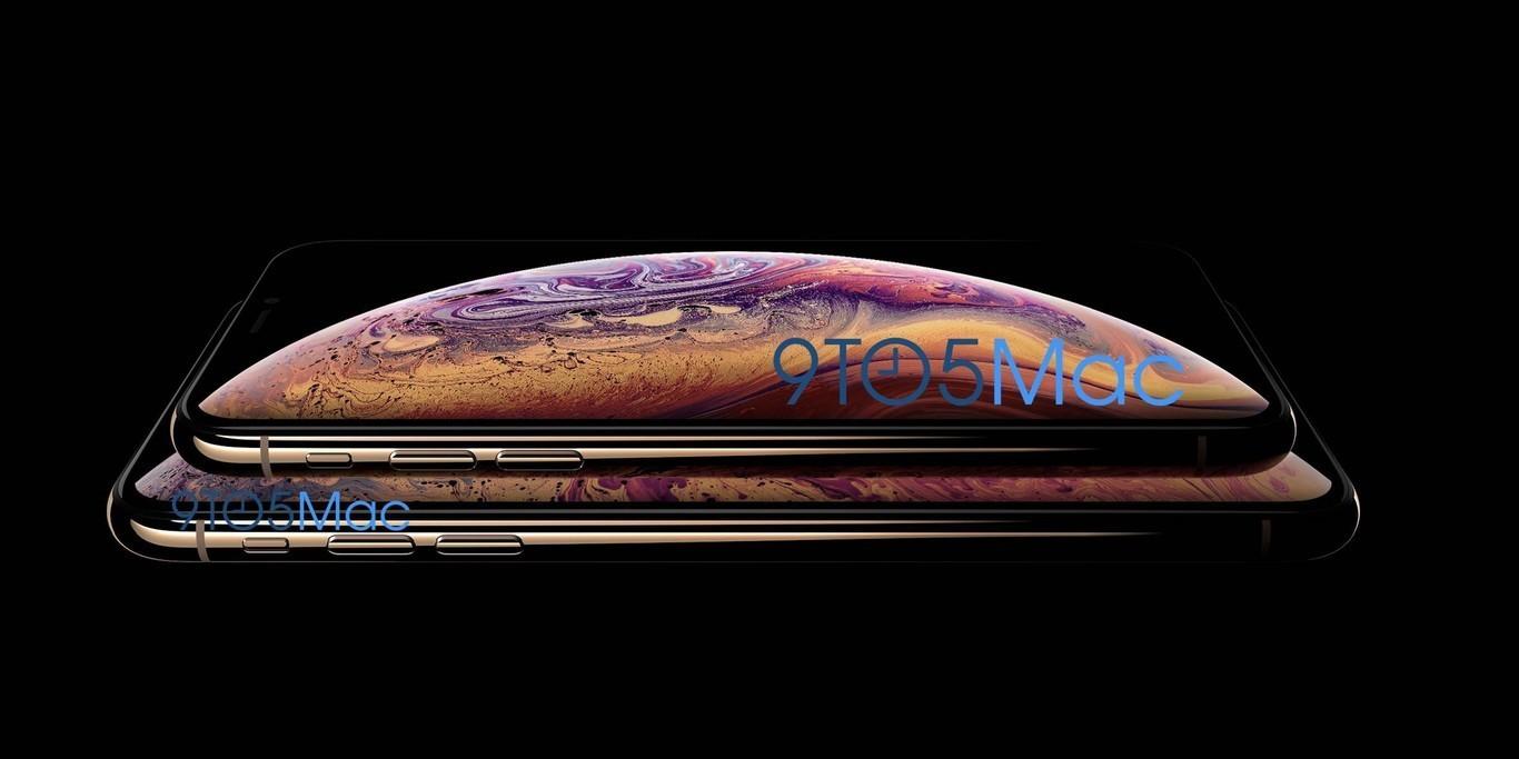 Apple hace los iPhone cada vez más grandes para ganar más dinero con ellos