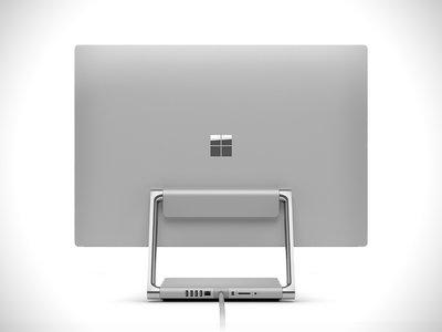 La nube de Microsoft crece 93%, mientras que sus móviles y Surface caen 81% y 2% respectivamente