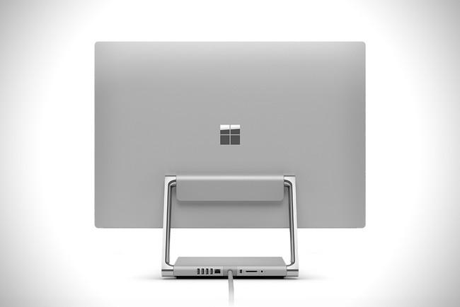 Microsoft Surface Studio Pc 03