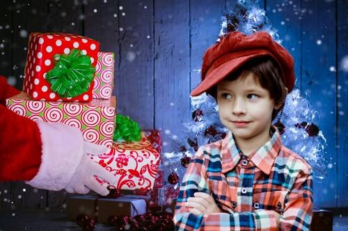 32 regalos de Navidad, para niños y niñas de 12 a 14 años, por menos de 60 euros
