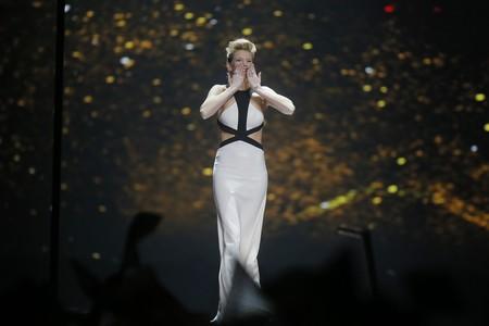 Eurovision 11