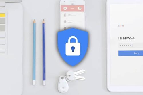 La máxima seguridad de Google en tu Android: así es el Programa de Protección Avanzada