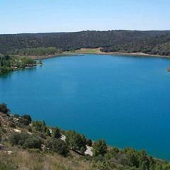 Foto 7 de 12 de la galería parque-natural-lagunas-de-ruidera en Diario del Viajero