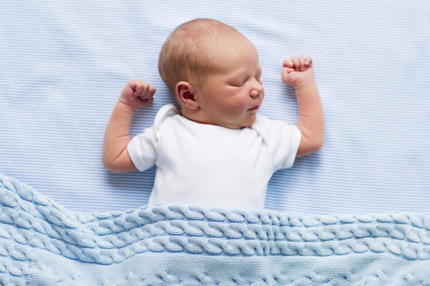 Newsletter de Bebés y más