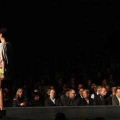 Foto 38 de 99 de la galería diesel-otono-invierno-20102011-fashion-show-en-el-bread-butter-en-berlin en Trendencias