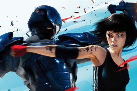 'Mirror's Edge' será una trilogía y podría incluir editor de niveles en el futuro