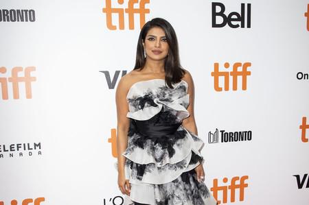 Priyanka Chopra tiene nuevo proyecto: la actriz podría ser parte del reparto de 'Matrix 4'