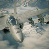 Ace Combat 7 Skies Unknown además de la PS4 también llegará a Xbox One y PC