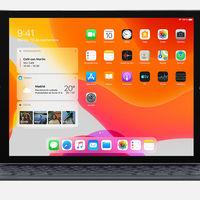 """iPad (2019) de 10,2"""" con 32 GB de almacenamiento interno por 354,99 euros en eBay"""
