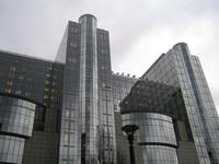 Europa en crisis cuestiona la macroeconomía