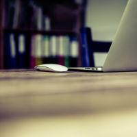 ¿Por qué sólo los freelances acaban sacando partido a ordenadores Apple en la empresa?