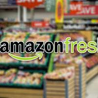 Adiós Prime Now: Amazon Fresh será la opción para comprar alimentos frescos con entrega el mismo día