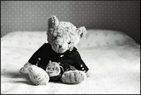 Los mayores olvidos en habitaciones de hotel en 2011