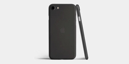 Pre-ventas y renovaciones listas: algunas tiendas ya cuentan con el 'iPhone 9'