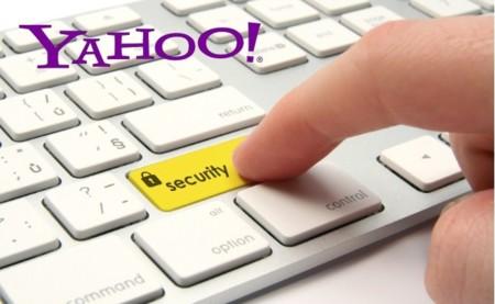 Yahoo promete cifrar las conexiones entre sus servidores para evitar que la NSA eche un ojo