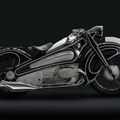 motos-clasicas-y-preparaciones-varias