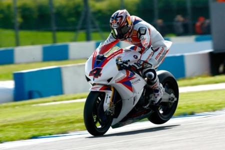 Hiroshi Aoyama Honda World Superbike