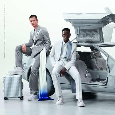 Un vistazo a las mejores campañas de moda (hasta ahora) para inspirar nuestros looks de Primavera-Verano