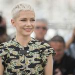 Los mejores looks matinales que estamos viendo en el Festival de Cannes