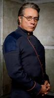 Confirmada una película precuela de Battlestar Galactica