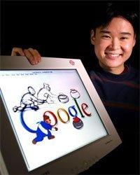 Dennis Hwang, el nombre detrás de los logos personalizados de Google