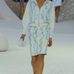 Foto 6 de 83 de la galería chanel-primavera-verano-2012 en Trendencias