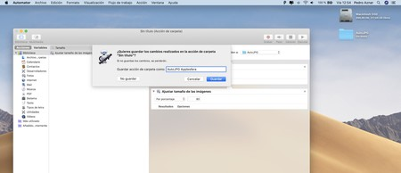 Carpeta Convierte Automatica Jpg Automator Applesfera 08