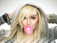 Madonna, ahora periodista
