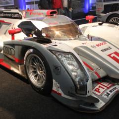 Foto 30 de 140 de la galería 24-horas-de-le-mans-2013-10-coches-de-leyenda en Motorpasión