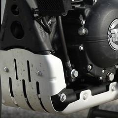 Foto 56 de 68 de la galería royal-enfield-himalayan-2018-prueba en Motorpasion Moto
