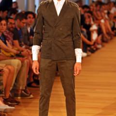 Foto 7 de 23 de la galería garcia-madrid-primavera-verano-2104 en Trendencias Hombre
