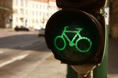 Las 20 ciudades más amigas de la bicicleta a nivel mundial