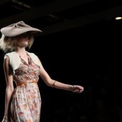 Foto 20 de 126 de la galería alma-aguilar-en-la-cibeles-madrid-fashion-week-otono-invierno-20112012 en Trendencias