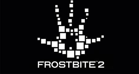 En BioWare están encantados con Frostbite 2 y ya se imaginan un futuro con él