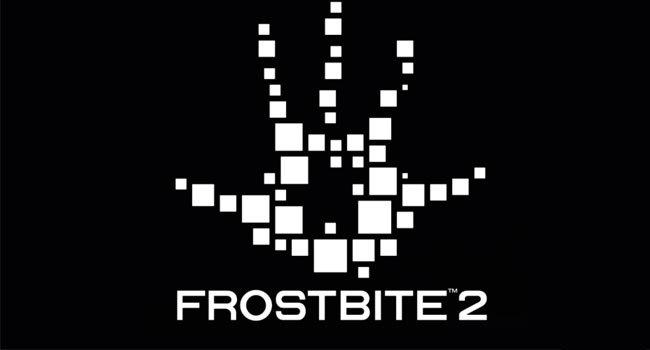 Frostbite2