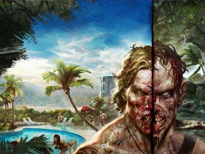 Dead Island Definitive Collection ya se encuentra disponible