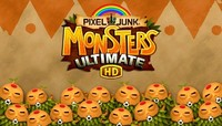 'PixelJunk Monsters Ultimate HD' de camino a PS Vita, PC y Mac