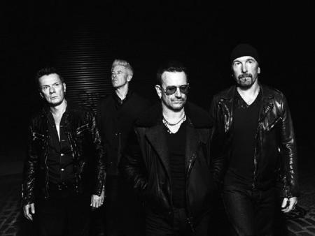 Apple y U2 continuarán colaborando para cambiar la manera de escuchar música
