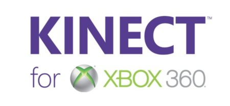 El SDK de Kinect será gratuito y estará disponible en primavera