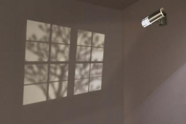 "Las ""ventanas"" de Adam Frank"