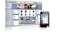 Australia ya puede comprar series de televisión con su iTunes Store
