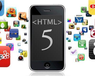 html5.jpg