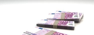 La limitación a 1000 euros del pago en efectivo no entrará en vigor el 1 de enero de 2017