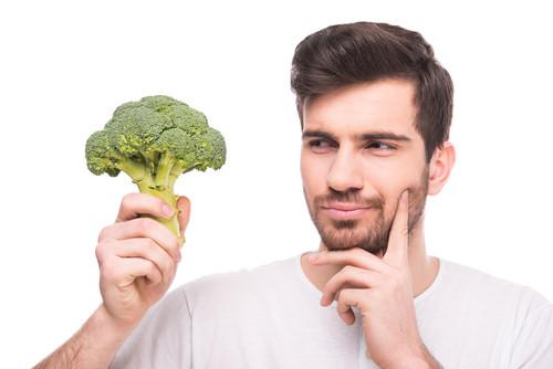 Cómo sustituir los alimentos que nos dicen que son súper sanos pero saben horrible