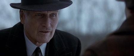 Echando de menos a Paul Newman: los momentos más gloriosos de una leyenda del cine