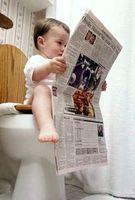 La lactancia materna aumenta la inteligencia ¿causa de los ácidos grasos o del contacto físico?