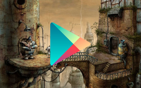 150 Ofertas De Google Play Apps Packs De Iconos Y Muchos Juegos