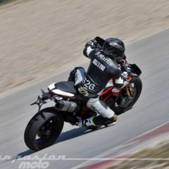 Foto 9 de 36 de la galería ducati-hypermotard-939-sp-motorpasion-moto en Motorpasion Moto