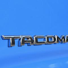 Foto 17 de 29 de la galería toyota-tacoma-2020-prueba en Motorpasión México
